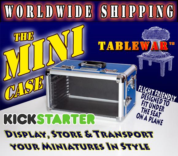 mini-case-kickstarter-580
