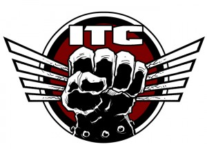 igt_logo__01_1-300x216