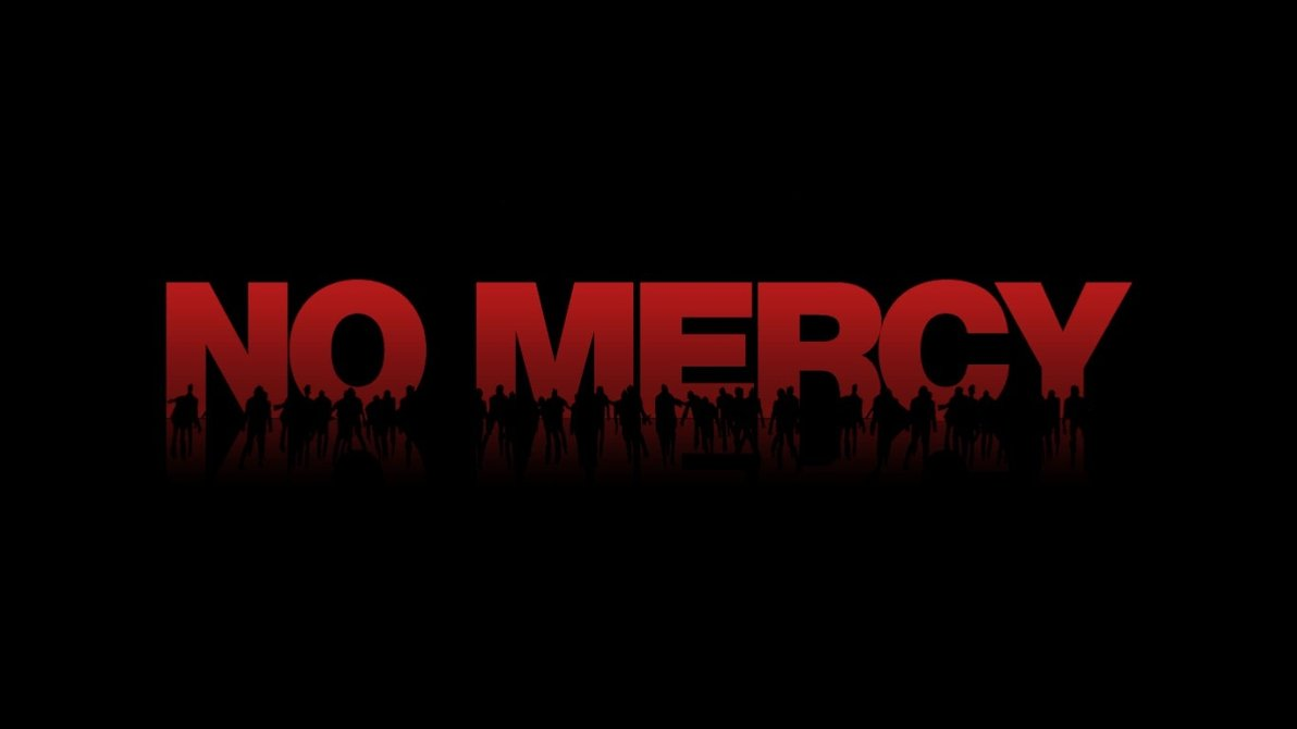 no_mercy